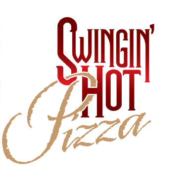 Swingin' Hot Pizza