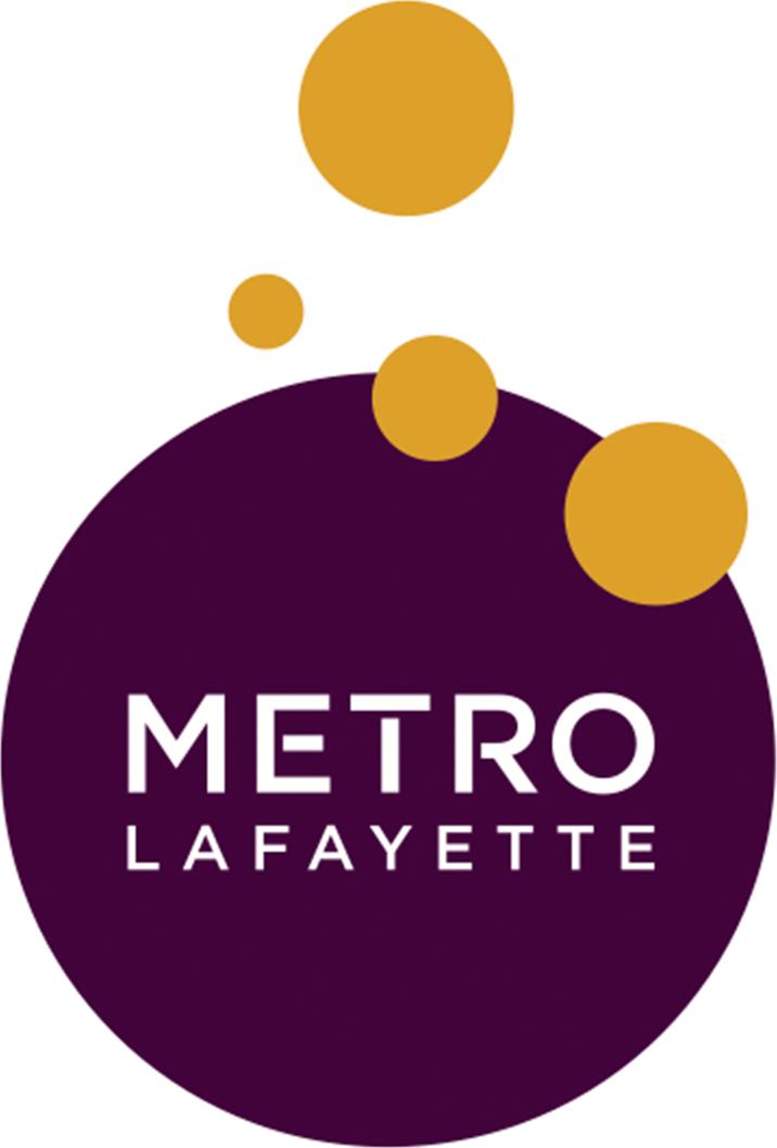 Metro Lafayette Home
