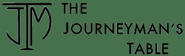 The Journeyman's Table
