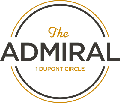 The Admiral Home