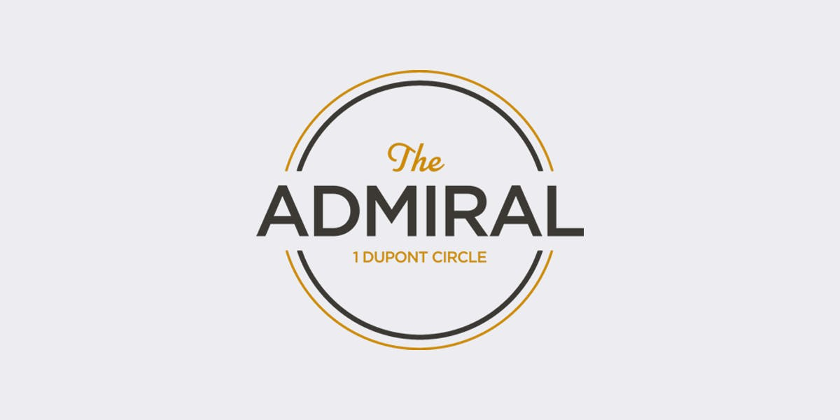 admiral customer service free phone number
