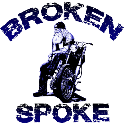 Broken Spoke Home