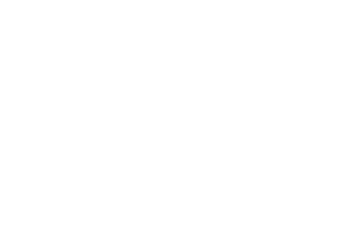 The Fox and Hounds Home