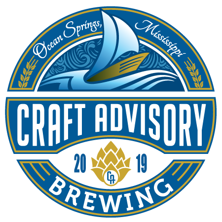 Craft Advisory Brewing Home