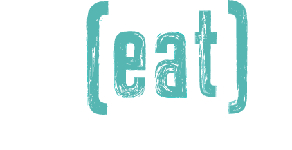 Cr(eat)e Restaurant Consulting Home