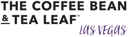 The Coffee Bean & Tea Leaf Las Vegas Home