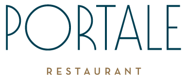 Portale Restaurant Home