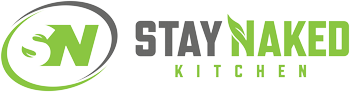 StayNaked Kitchen Home