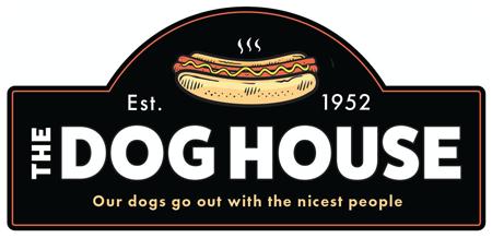 The Dog House Home