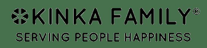 Kinka Family Home