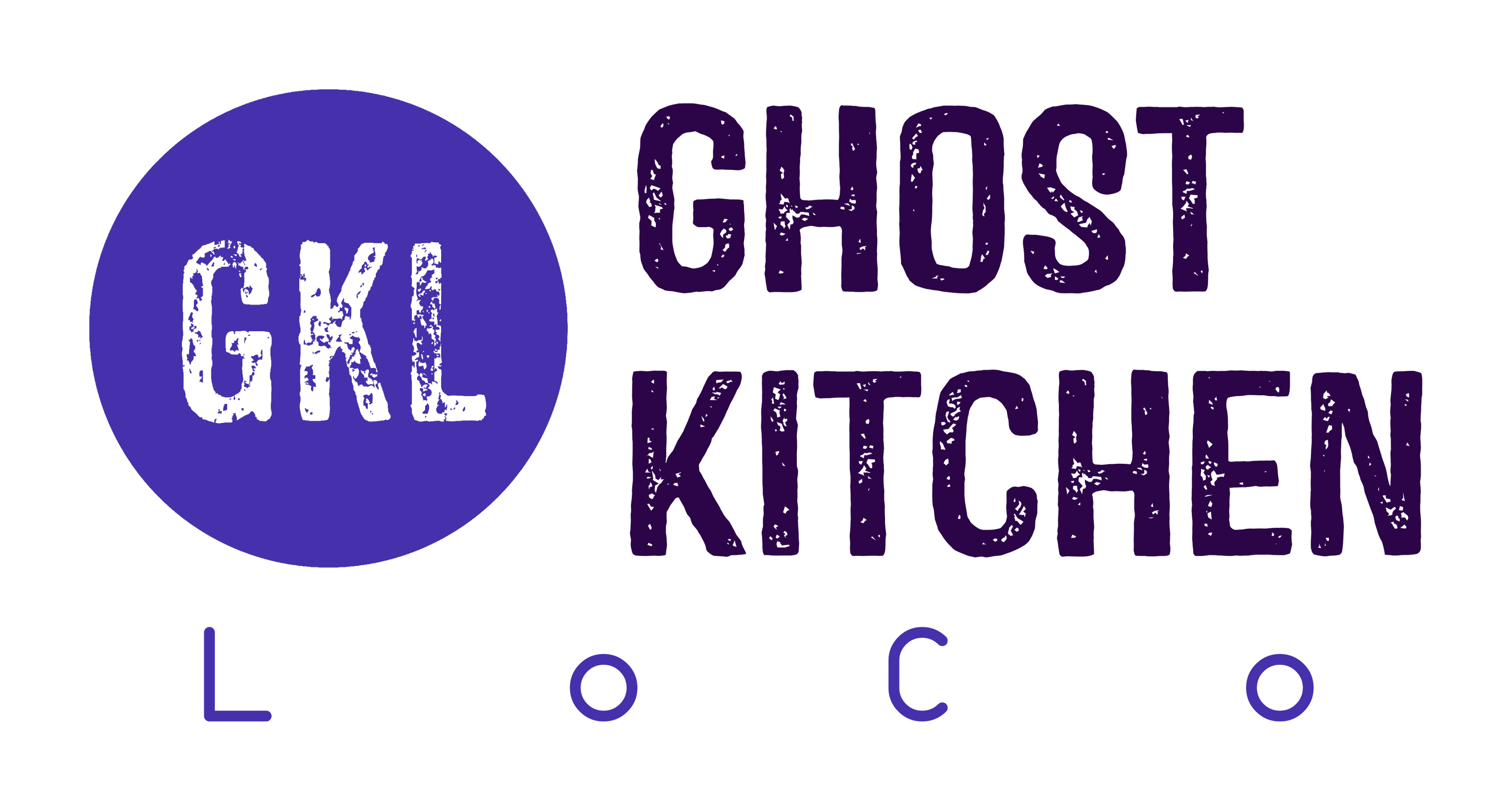 Ghost Kitchen LoCo Home