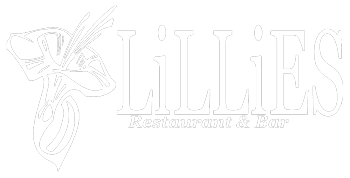 Lillie's Restaurant & Bar Home
