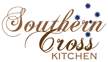 Southern Cross Kitchen Home