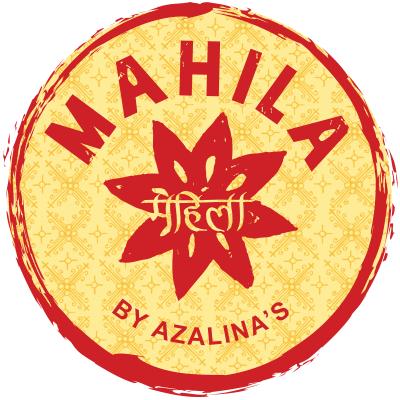 Mahila Home