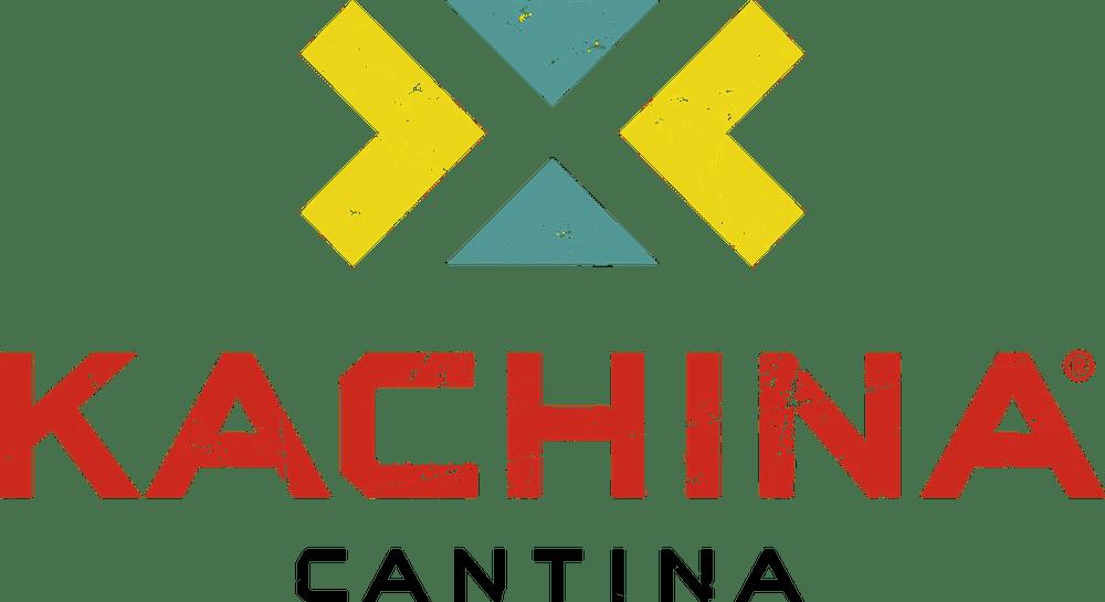kachina cantina logo