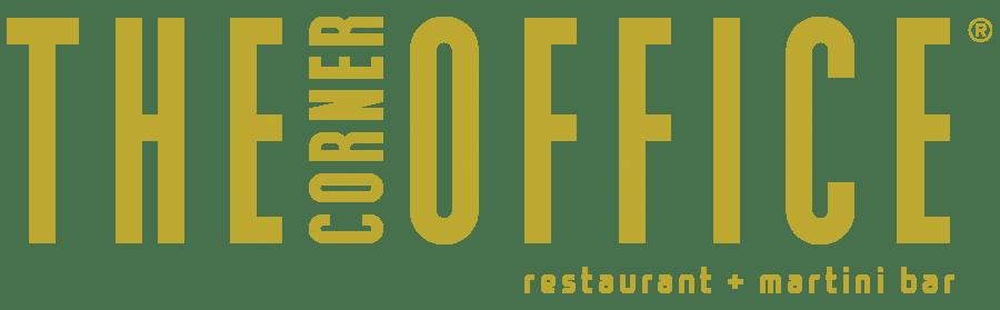 The Corner Office logo