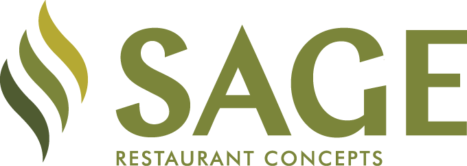 Sage Restaurants ToGo Home