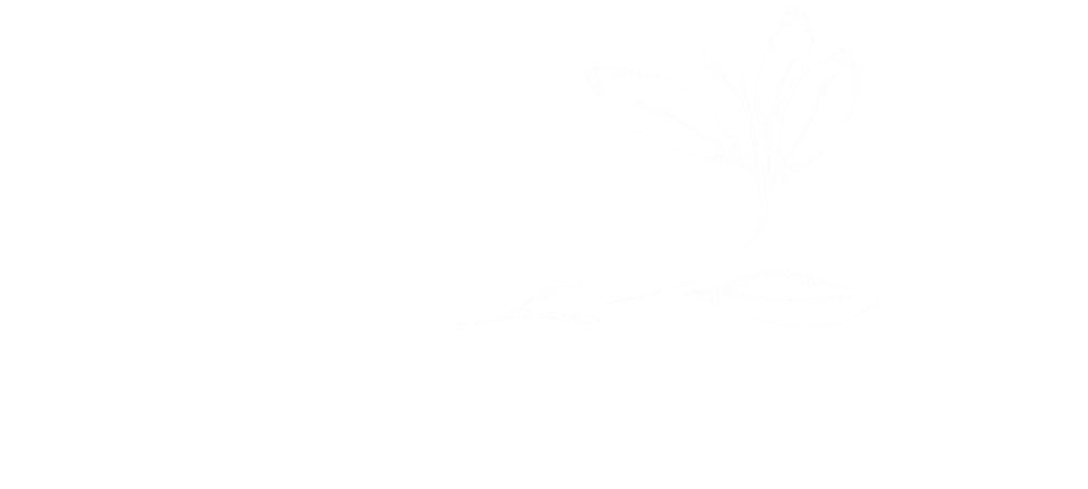 Salvia e Olio logo