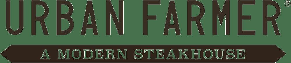 urban farmer logo