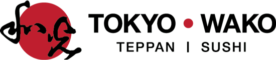 Tokyo Wako Home