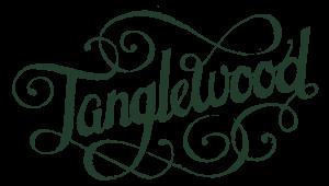 Tanglewood Home