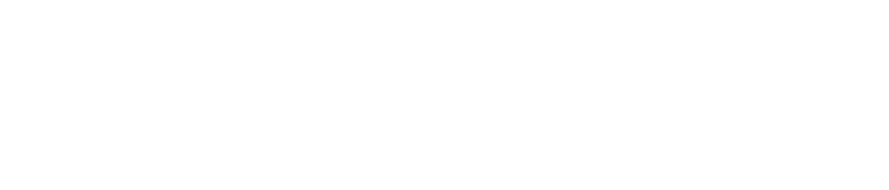 Braven Brewing Company