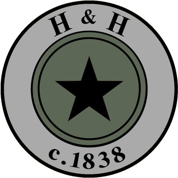 Hopkins & Hawley