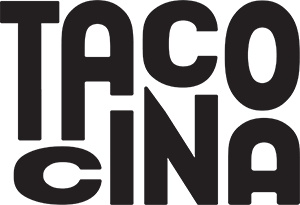 Tacocina/