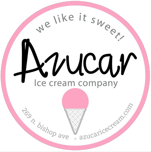 Azucar Ice Cream Company Home