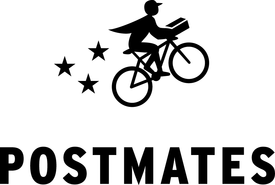 Postmates's logo
