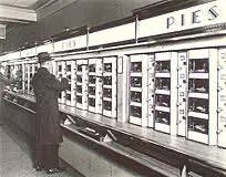automat sample image