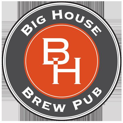 Big House Brew Pub Home