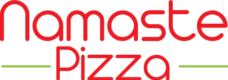 Namaste Pizza Home