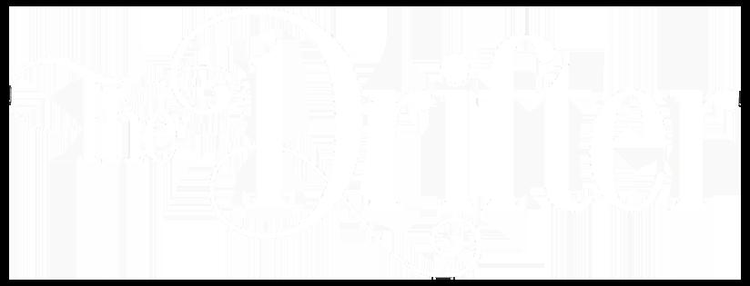 The Drifter Home