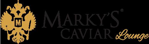 Marky's Caviar Home