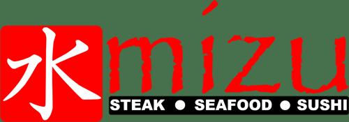 Mizu Home