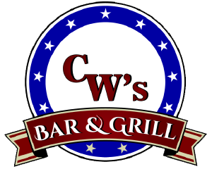 CW's Bar and Grill Home