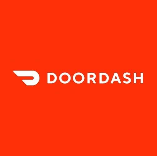 Order Queensyard NYC on Doordash