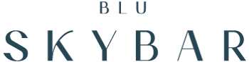 Blu SkyBar Home