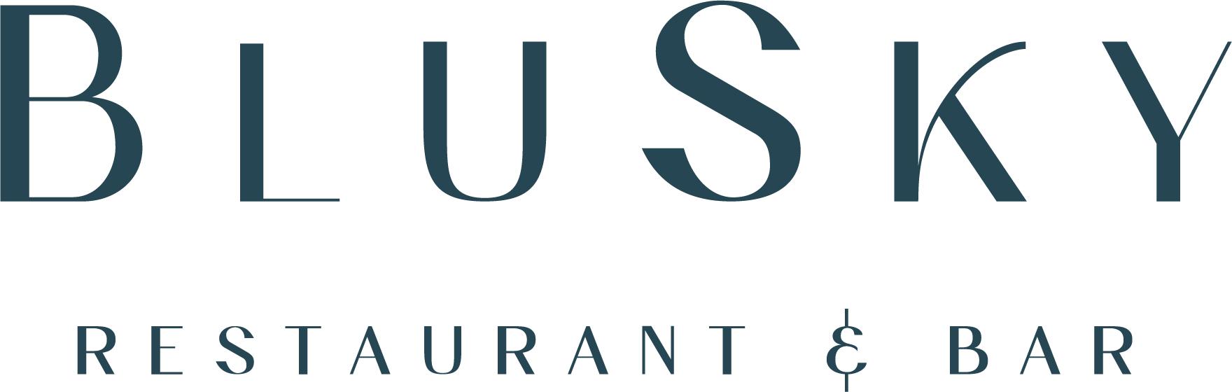 BluSky Restaurant & Bar Home
