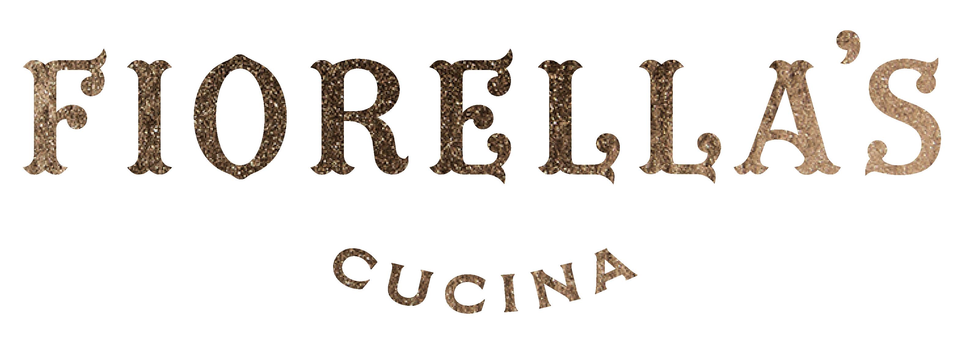 Fiorella's Cucina Home