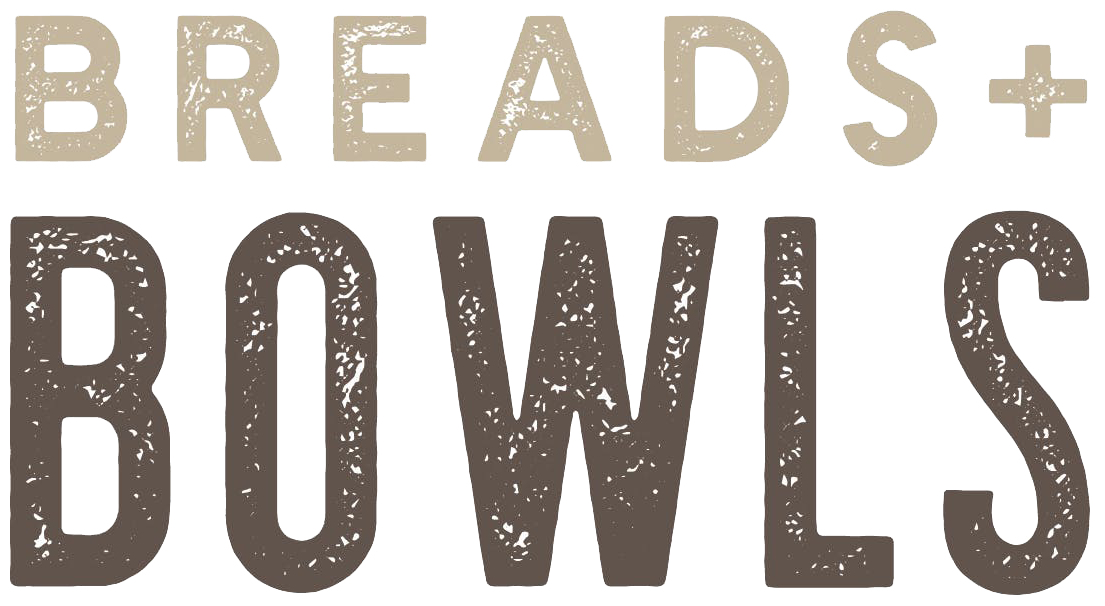 Breads & Bowls Home