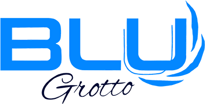 Blu Grotto at Monmouth Park Home
