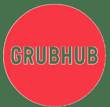 logo, circle