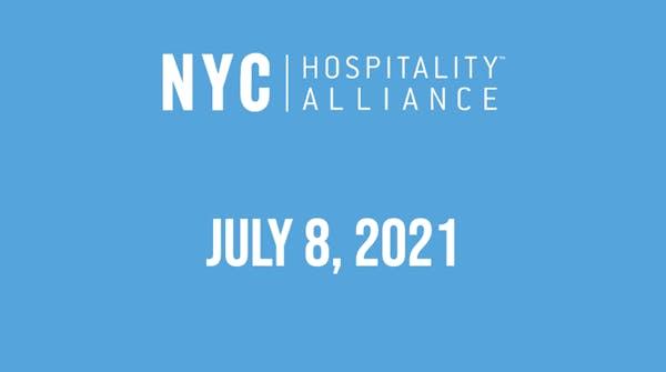 July 8, 2021