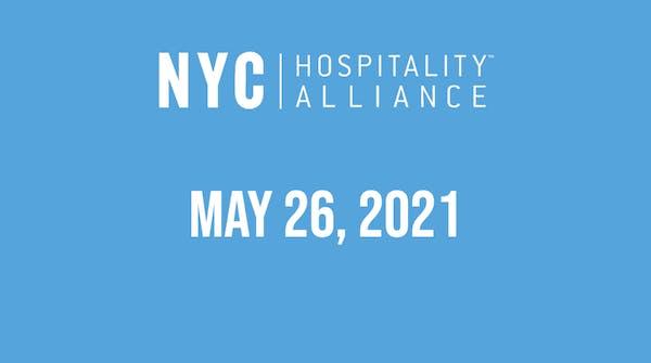 May 26, 2021