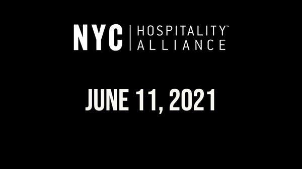 June 11, 2021