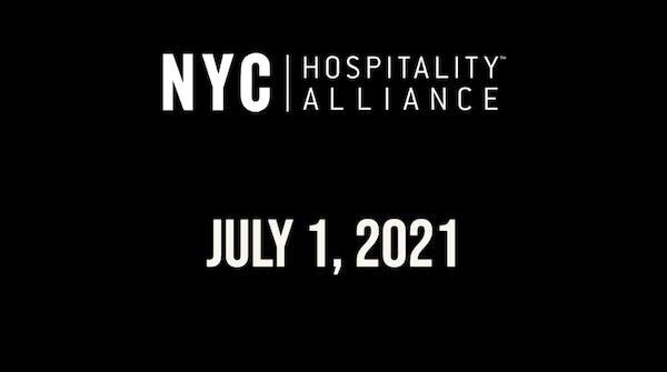 July 1, 2021