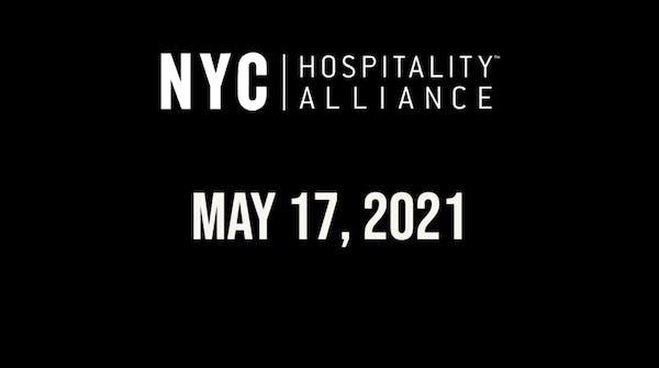 May 17,2021