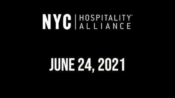 June 24, 2021